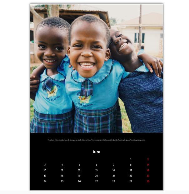 Vorschau_Kalender