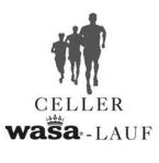celler wasa lauf